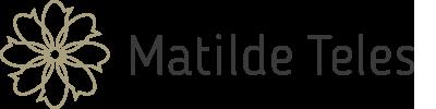 Matilde Teles